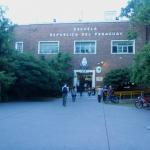 【No.22】タンゴ大学!