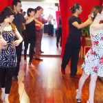 静岡/浜松タンゴレッスン Tango lessons in Shizuoka & Hamamatsu