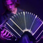 タンゴに欠かせない楽器「バンドネオン」 – タンゴの魅力【3】