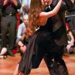 世界無形文化遺産を踊る – タンゴの魅力【6】