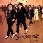 ラ・クンパルシータ 今年生誕100周年 – タンゴ名曲【1】