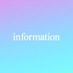 日程変更のお知らせ 7月の和美SPは7/17(月・海の日)14:00-17:00になります