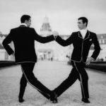 男性と女性の役割 リードとフォローで踊る – タンゴの魅力【16】