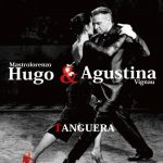 10/9(Mon) タンゴ世界チャンピオンHugo & Agustina & 5H.Milonga!