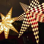 12.23.sun タンゲーラクリスマス会 14:00-17:00